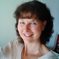 Ingeloes User Profile