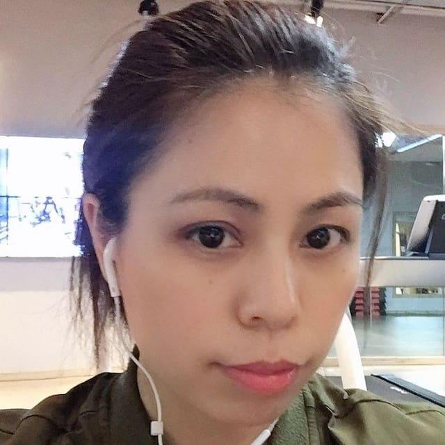 Profil korisnika 雪梅