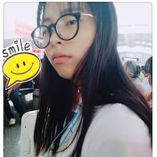 昌辉 User Profile