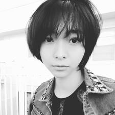 Profil utilisateur de Shasha