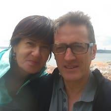 Marie Angèle님의 사용자 프로필