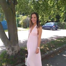 Nikolinka User Profile