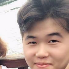 邵东 - Profil Użytkownika