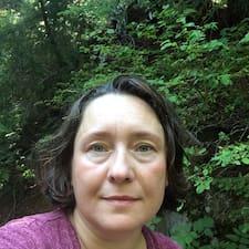 Profilo utente di Lyudmila