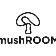 Profil korisnika MushROOM