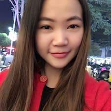 Profil utilisateur de 海鹰