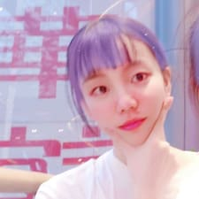 小小 Kullanıcı Profili