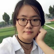 峰峰님의 사용자 프로필