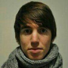 Mickael Kullanıcı Profili