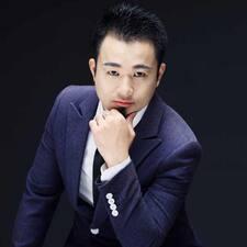 Profil utilisateur de 汉宗