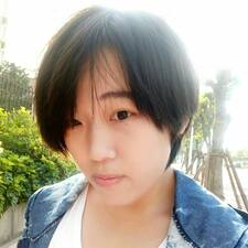 Profil utilisateur de 锦阳