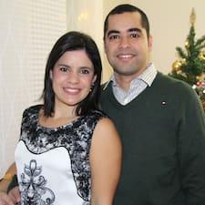 Profilo utente di Camilla And Leo