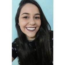 Profilo utente di Luanne