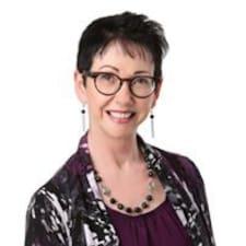 Carmeline Brugerprofil