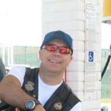 Perfil de l'usuari Pedro Luiz