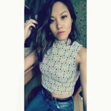 Profil utilisateur de Loana