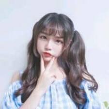 丽玉 - Uživatelský profil