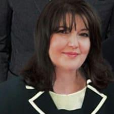Gorana User Profile