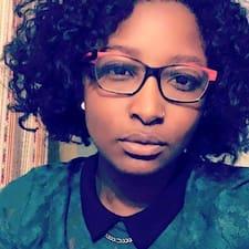 Ronesha - Profil Użytkownika