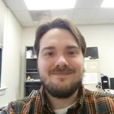Quinton Kullanıcı Profili