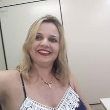 Leda Brugerprofil
