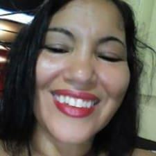Profil korisnika Joana