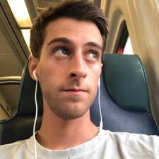 Kyle Profile ng User
