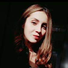 Profil korisnika Denisse