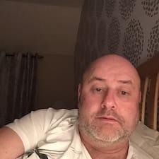Profil Pengguna Kenneth