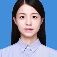 晓燕 felhasználói profilja