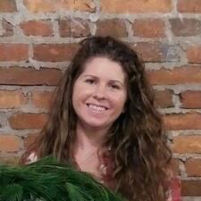 Kristen Brukerprofil