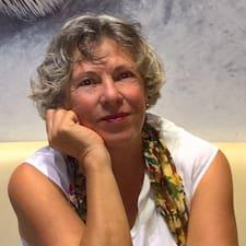 Dr. Barbara
