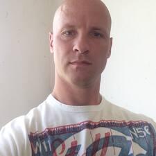 Profil korisnika Jan