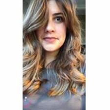 Profilo utente di Mikaela