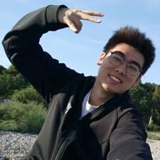 Profilo utente di 孟宇