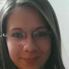 Daniela User Profile