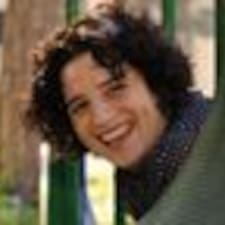 Shlomit - Profil Użytkownika