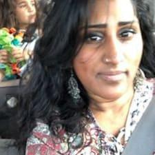Profil korisnika Kohila