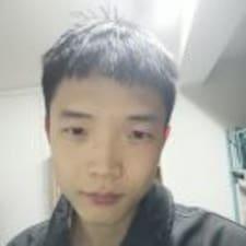 Notandalýsing Lujun