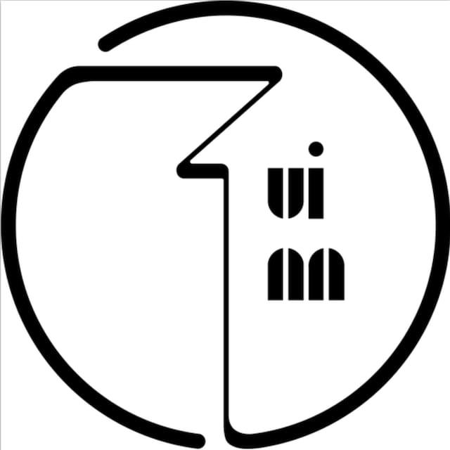 宿最 User Profile