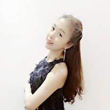 Profil korisnika 景琳