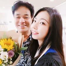 Joung Il
