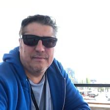 Profilo utente di Micky Michael
