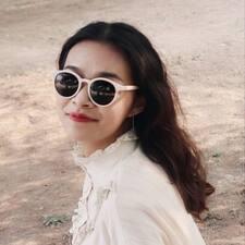 童菲 felhasználói profilja