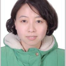 学儿 - Profil Użytkownika