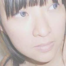 Pei Ching User Profile