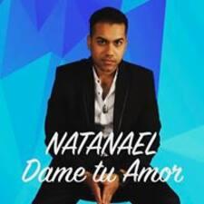 Natanael - Profil Użytkownika