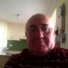 Rod User Profile