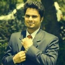 Profil korisnika Jaiwant