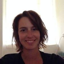 Marijn - Uživatelský profil